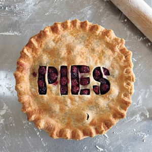 Give PIES a chance!